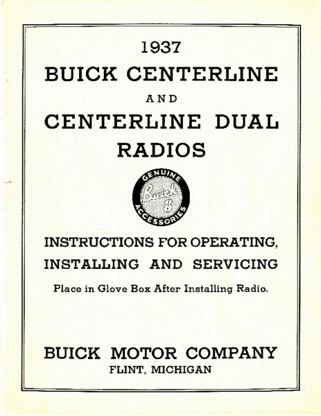 buick centerline radio manual how to and user guide instructions u2022 rh taxibermuda co 2001 buick lesabre repair manual pdf 2001 buick lesabre manual owners