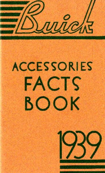 1939.Buick.Accessories.jpg